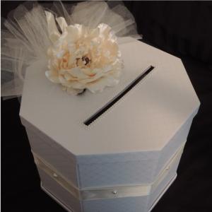 box1-01