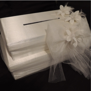 box3-1-01
