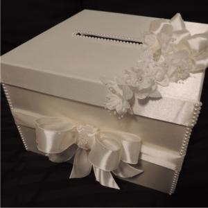 box8-1-01
